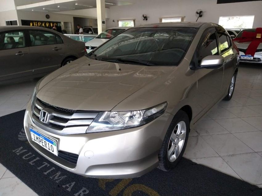 //www.autoline.com.br/carro/honda/city-15-dx-16v-flex-4p-automatico/2011/francisco-morato-sp/14292031