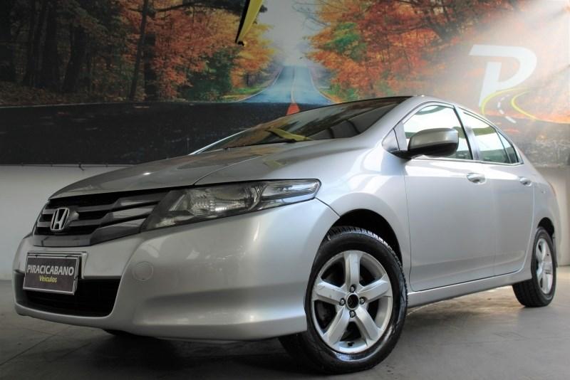//www.autoline.com.br/carro/honda/city-15-lx-16v-flex-4p-manual/2012/campinas-sp/14324286