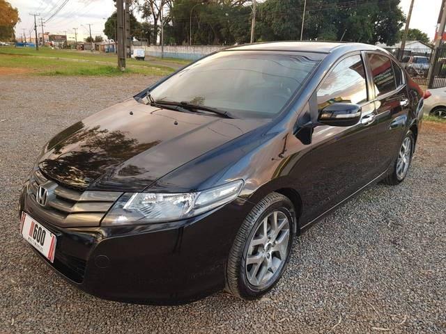 //www.autoline.com.br/carro/honda/city-15-ex-16v-flex-4p-automatico/2012/brasilia-df/14374572