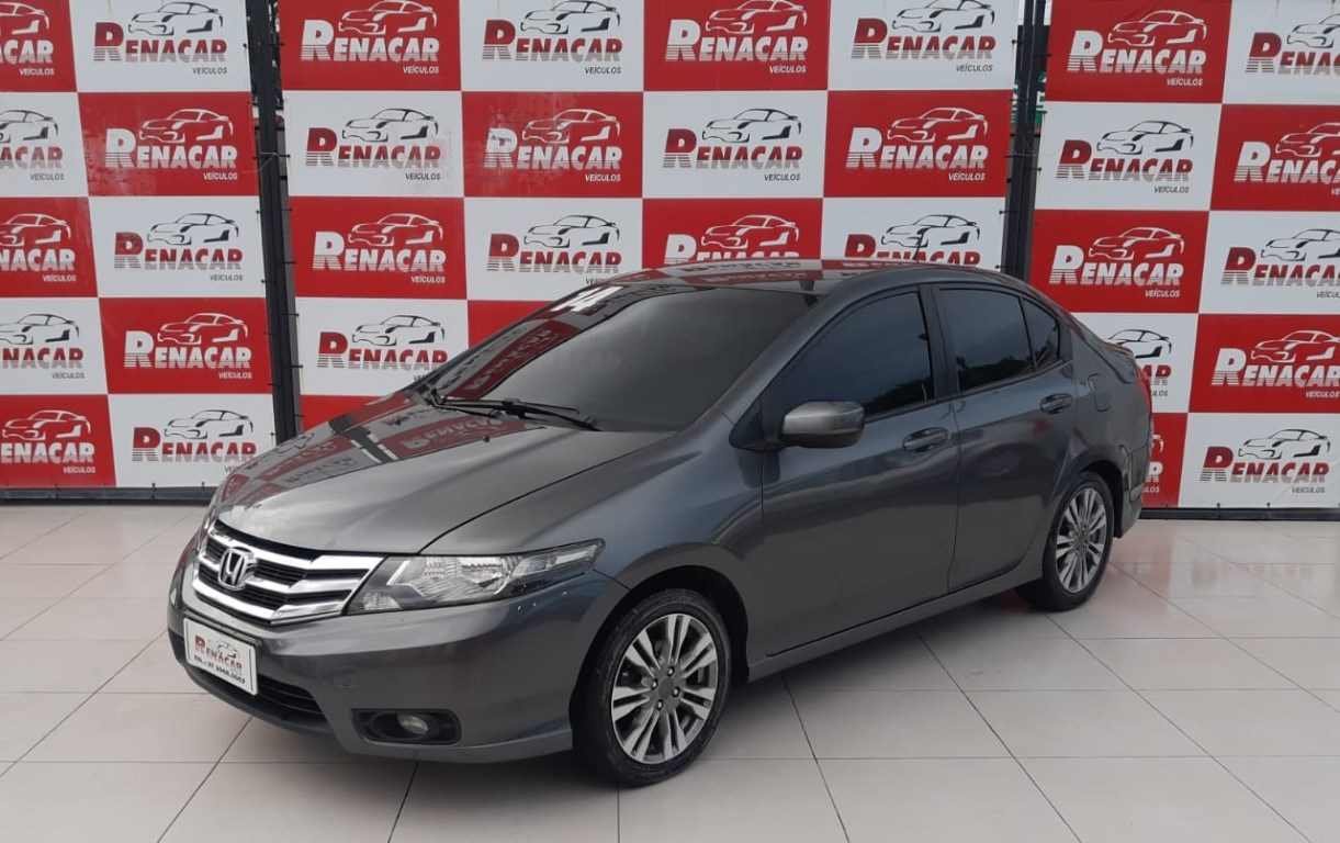 //www.autoline.com.br/carro/honda/city-15-lx-16v-flex-4p-automatico/2014/serra-es/14402325
