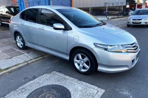 //www.autoline.com.br/carro/honda/city-15-lx-16v-flex-4p-automatico/2012/porto-alegre-rs/14421066