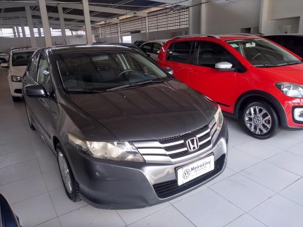 //www.autoline.com.br/carro/honda/city-15-dx-16v-flex-4p-manual/2011/recife-pe/14443163