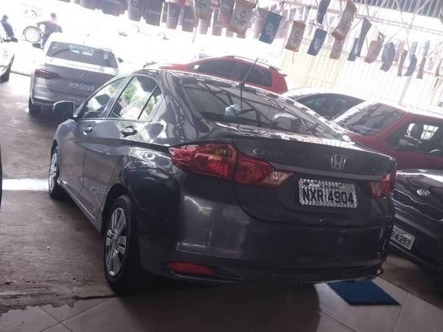 //www.autoline.com.br/carro/honda/city-15-dx-16v-flex-4p-cvt/2017/rio-branco-ac/14453113