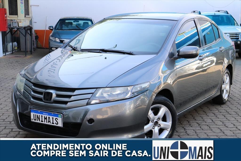 //www.autoline.com.br/carro/honda/city-15-dx-16v-flex-4p-manual/2011/campinas-sp/14464485