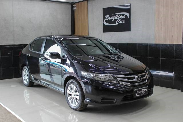 //www.autoline.com.br/carro/honda/city-15-lx-16v-flex-4p-automatico/2013/brasilia-df/14471390