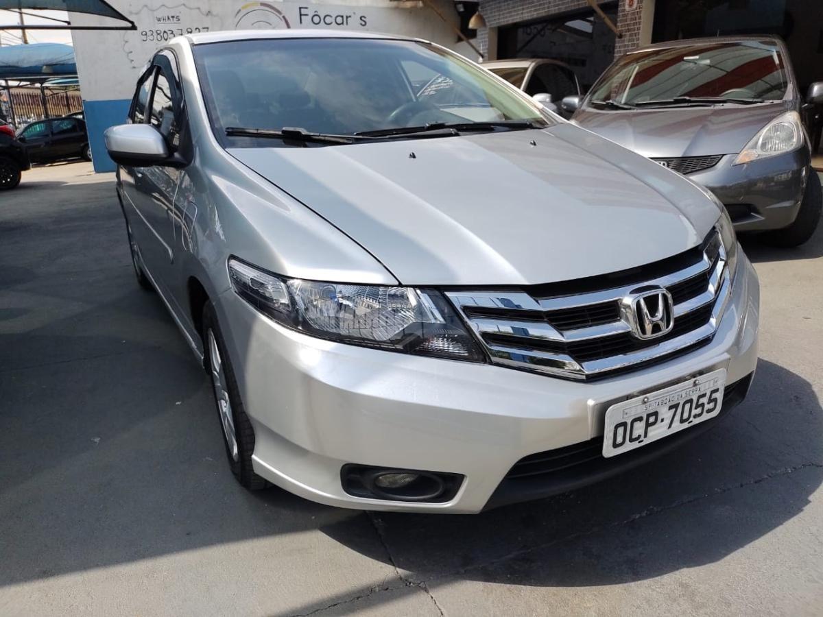 //www.autoline.com.br/carro/honda/city-15-lx-16v-flex-4p-automatico/2012/sao-paulo-sp/14479071
