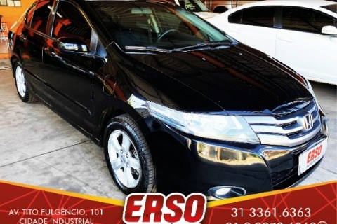 //www.autoline.com.br/carro/honda/city-15-lx-16v-flex-4p-automatico/2012/contagem-mg/14504794
