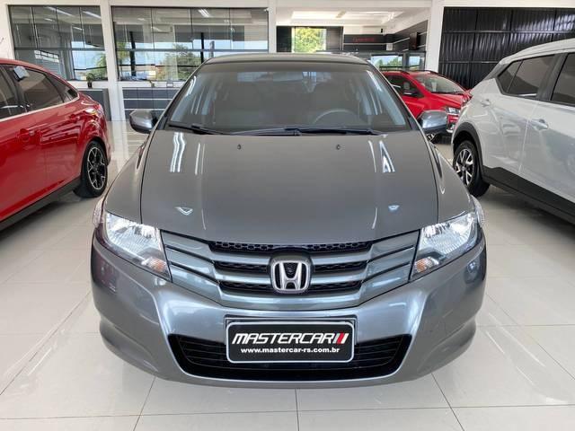 //www.autoline.com.br/carro/honda/city-15-lx-16v-flex-4p-manual/2012/charqueadas-rs/14519846