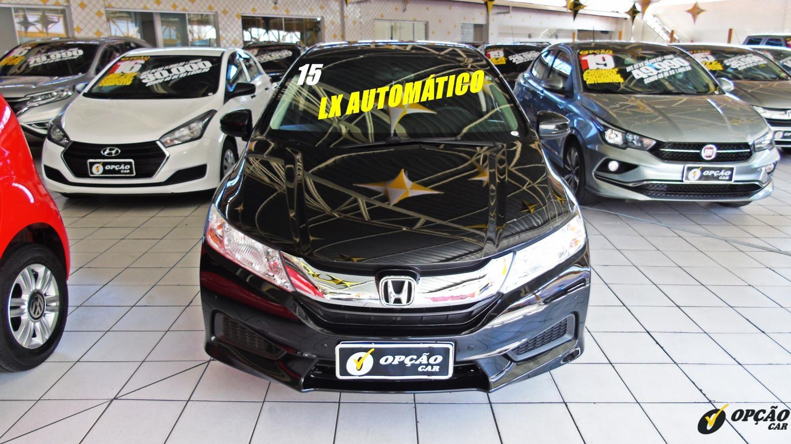 //www.autoline.com.br/carro/honda/city-15-dx-16v-flex-4p-manual/2015/sao-paulo-sp/14542493