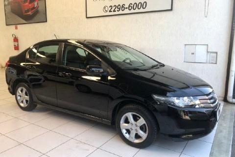//www.autoline.com.br/carro/honda/city-15-dx-16v-flex-4p-automatico/2011/sao-paulo-sp/14585296