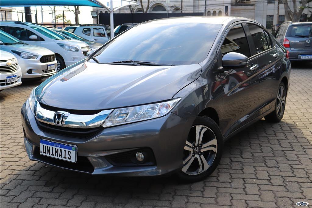 //www.autoline.com.br/carro/honda/city-15-exl-16v-flex-4p-cvt/2015/campinas-sp/14627548