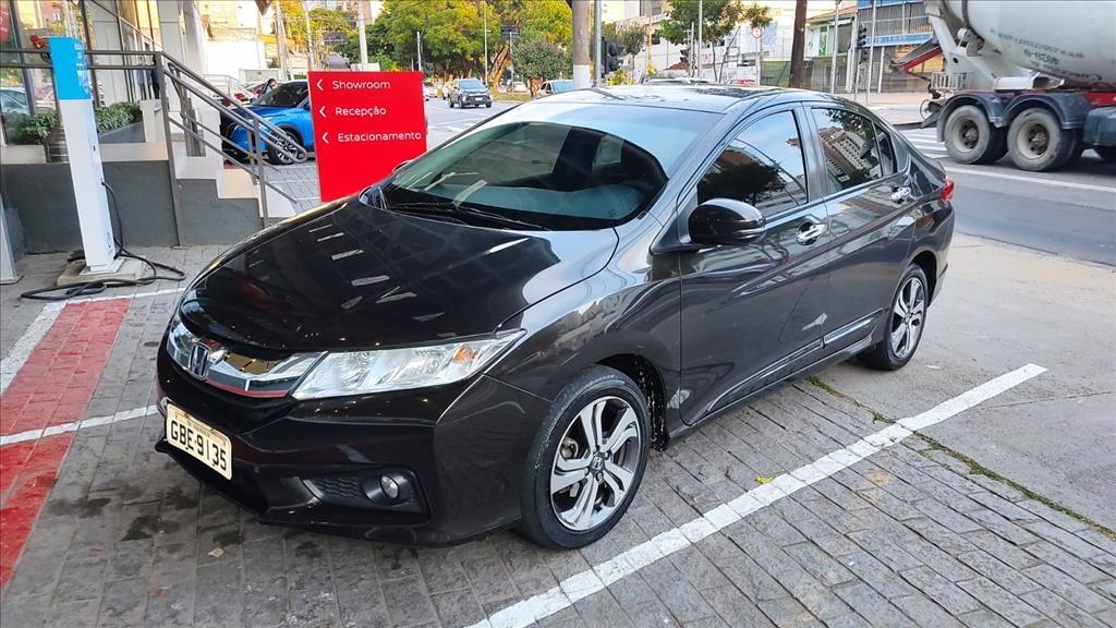 //www.autoline.com.br/carro/honda/city-15-ex-16v-flex-4p-cvt/2015/sao-paulo-sp/14634689