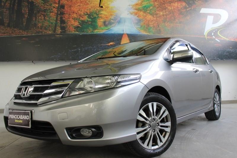 //www.autoline.com.br/carro/honda/city-15-ex-16v-flex-4p-automatico/2013/campinas-sp/14667734