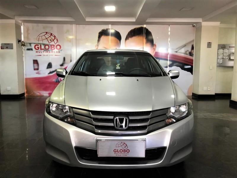 //www.autoline.com.br/carro/honda/city-15-dx-16v-flex-4p-manual/2012/brasilia-df/14668853
