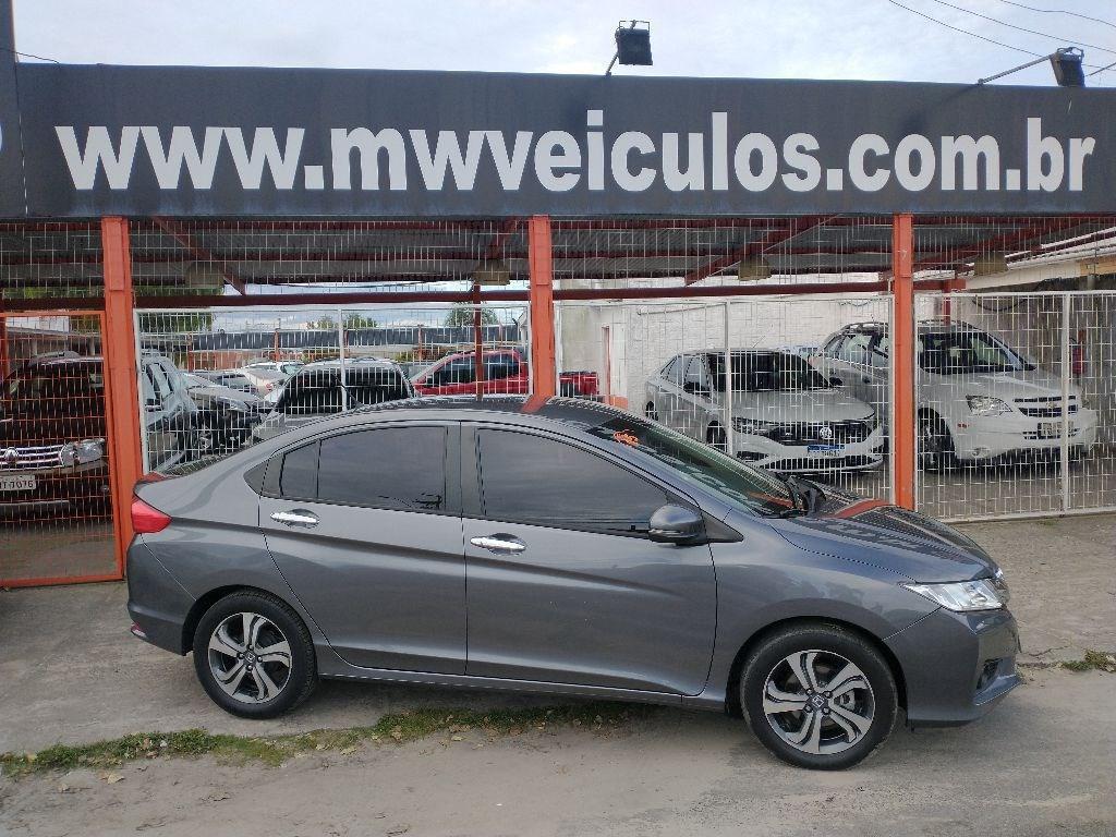 //www.autoline.com.br/carro/honda/city-15-ex-16v-flex-4p-cvt/2015/rio-grande-rs/14668905