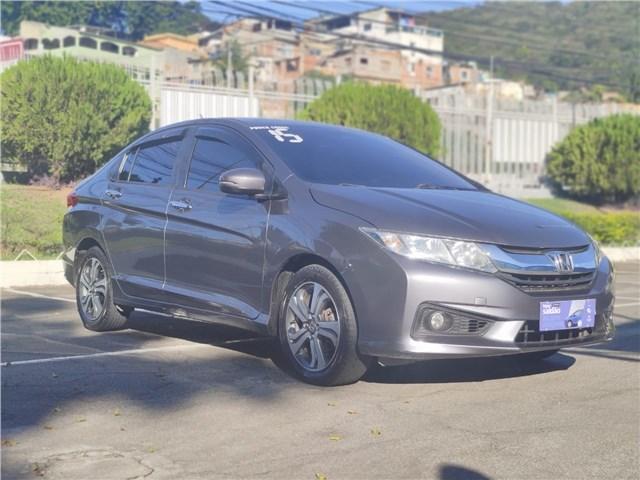 //www.autoline.com.br/carro/honda/city-15-ex-16v-flex-4p-cvt/2015/rio-de-janeiro-rj/14670646