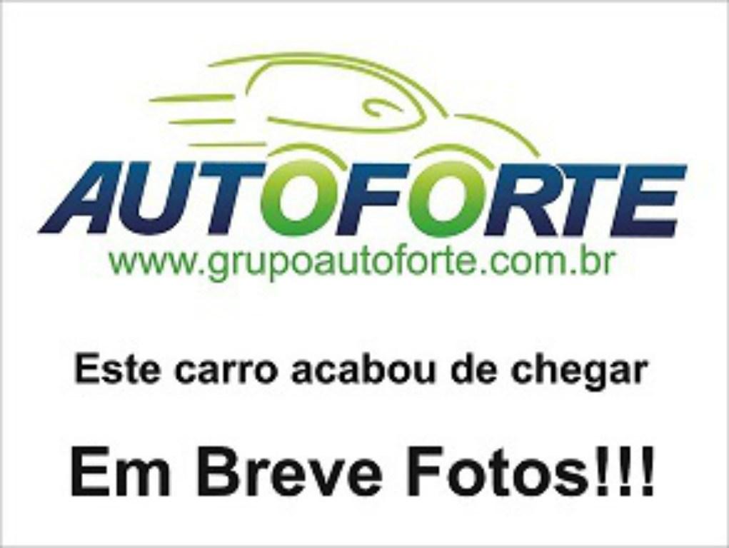 //www.autoline.com.br/carro/honda/city-15-exl-16v-flex-4p-cvt/2015/araraquara-sp/14679299