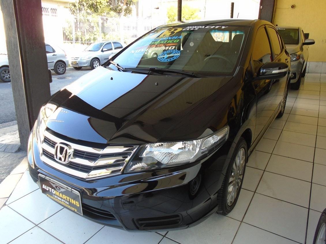 //www.autoline.com.br/carro/honda/city-15-ex-16v-flex-4p-automatico/2013/sao-paulo-sp/14706411