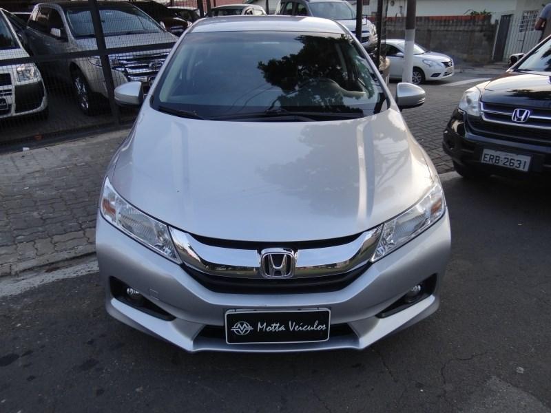 //www.autoline.com.br/carro/honda/city-15-ex-16v-flex-4p-cvt/2015/campinas-sp/14792359