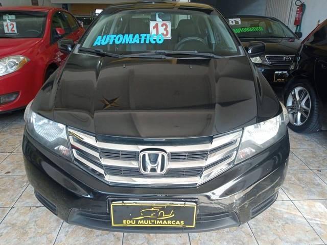 //www.autoline.com.br/carro/honda/city-15-lx-16v-flex-4p-automatico/2013/sao-paulo-sp/14796177