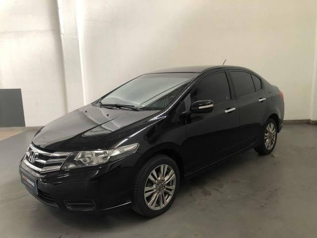 //www.autoline.com.br/carro/honda/city-15-ex-16v-flex-4p-automatico/2013/maceio-al/14858164