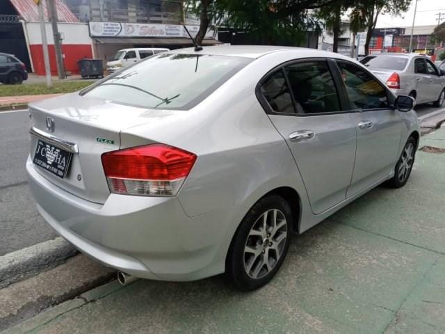 //www.autoline.com.br/carro/honda/city-15-ex-16v-flex-4p-automatico/2010/sorocaba-sp/14859147