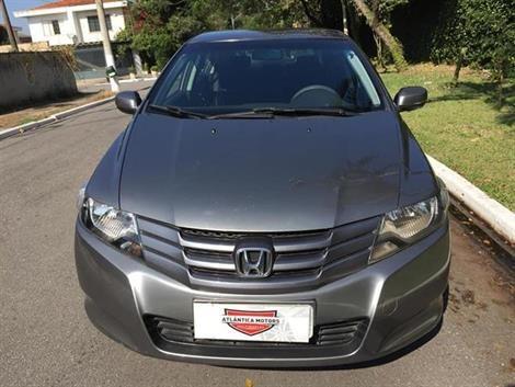 //www.autoline.com.br/carro/honda/city-15-dx-16v-flex-4p-manual/2011/sao-paulo-sp/14862824