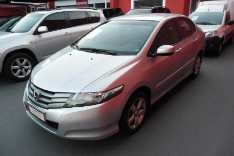 //www.autoline.com.br/carro/honda/city-15-dx-16v-flex-4p-automatico/2011/sao-paulo-sp/14897102