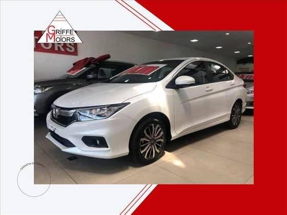 //www.autoline.com.br/carro/honda/city-15-exl-16v-flex-4p-cvt/2021/sao-paulo-sp/14915979
