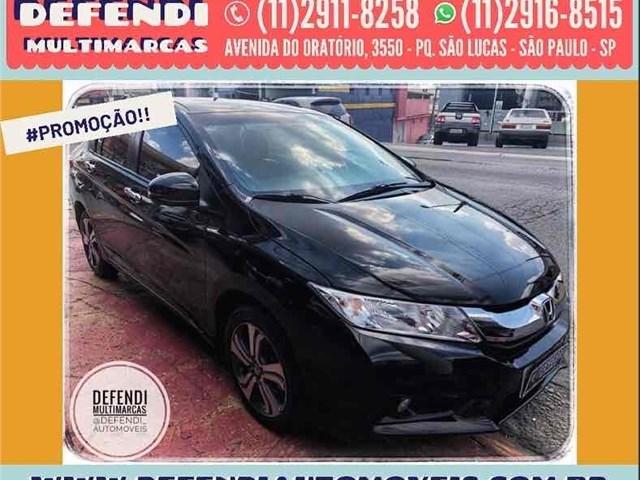 //www.autoline.com.br/carro/honda/city-15-exl-16v-flex-4p-cvt/2015/sao-paulo-sp/14918919