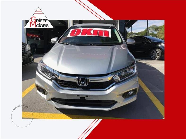 //www.autoline.com.br/carro/honda/city-15-lx-16v-flex-4p-cvt/2021/sao-paulo-sp/14919641