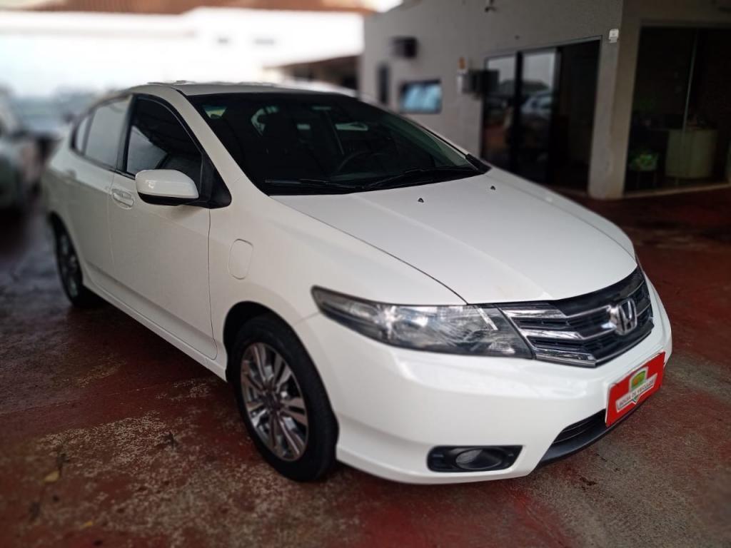 //www.autoline.com.br/carro/honda/city-15-lx-16v-flex-4p-automatico/2014/ribeirao-preto-sp/14921921