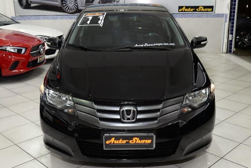 //www.autoline.com.br/carro/honda/city-15-ex-16v-flex-4p-automatico/2011/sao-paulo-sp/14922234