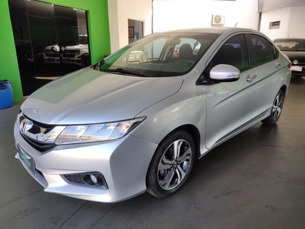 //www.autoline.com.br/carro/honda/city-15-ex-16v-flex-4p-cvt/2015/ribeirao-preto-sp/14931479