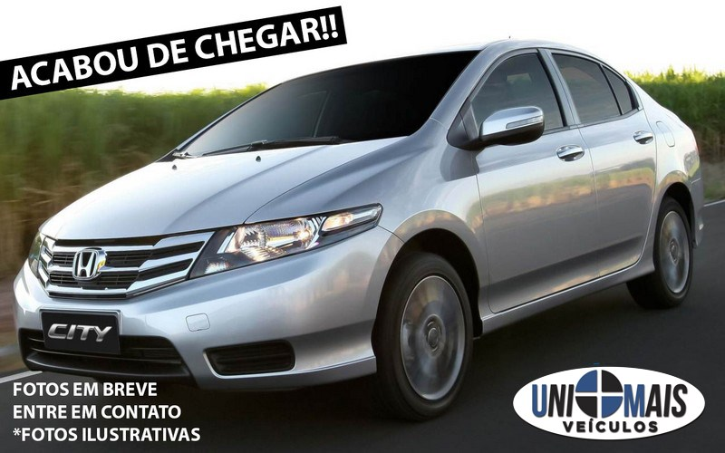 //www.autoline.com.br/carro/honda/city-15-lx-16v-flex-4p-automatico/2014/campinas-sp/14932454