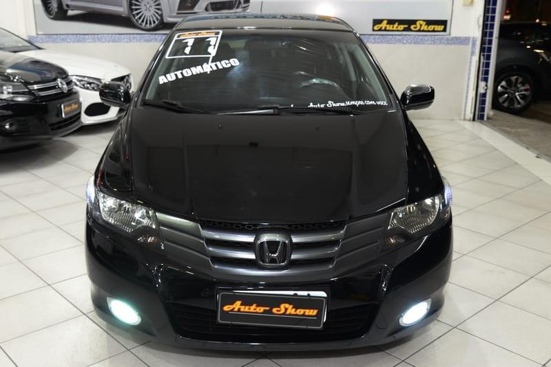 //www.autoline.com.br/carro/honda/city-15-lx-16v-flex-4p-automatico/2011/sao-paulo-sp/14935909