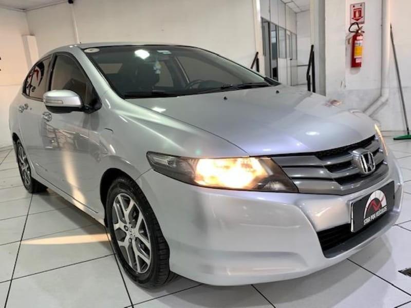 //www.autoline.com.br/carro/honda/city-15-ex-16v-flex-4p-automatico/2011/porto-alegre-rs/14941895