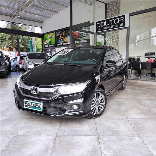//www.autoline.com.br/carro/honda/city-15-dx-16v-flex-4p-manual/2020/sao-paulo-sp/14956536