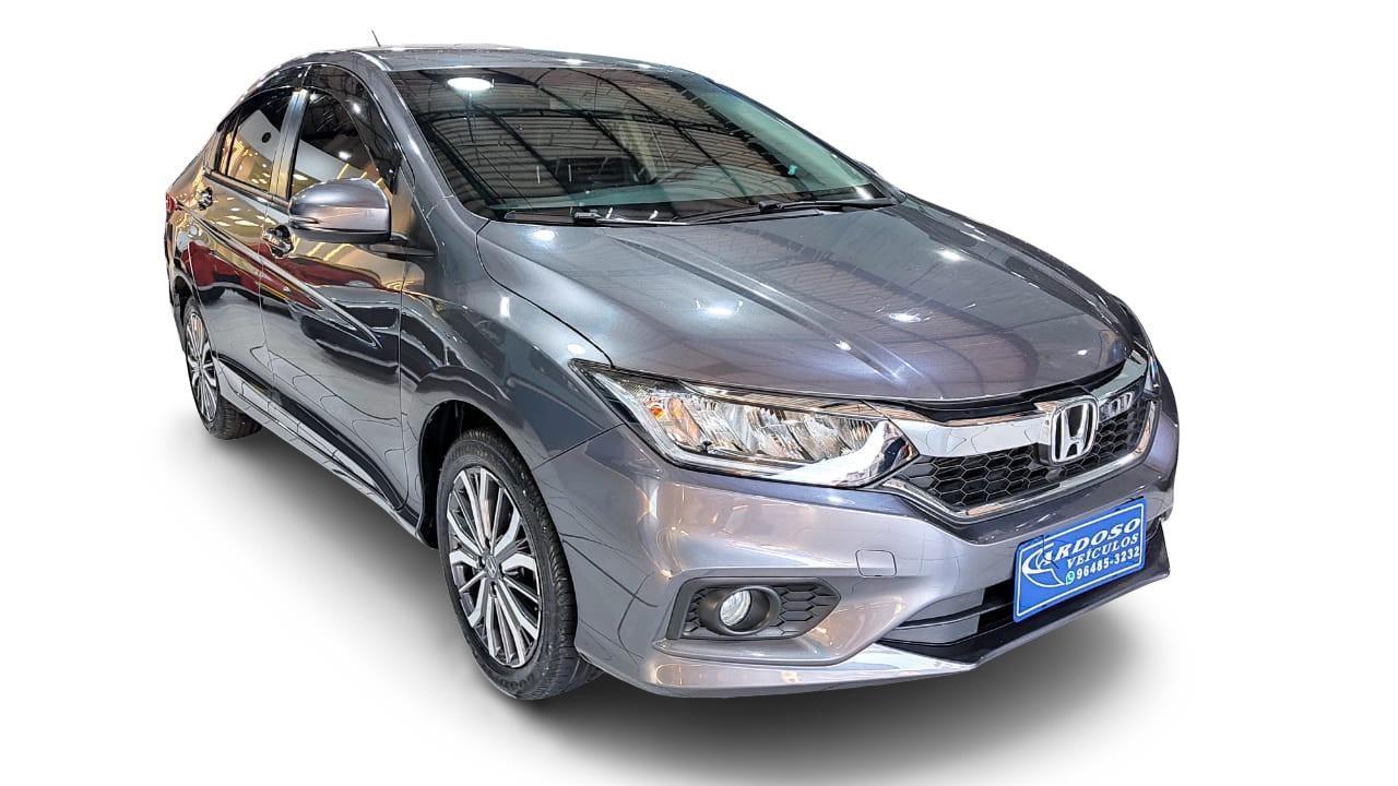 //www.autoline.com.br/carro/honda/city-15-exl-16v-flex-4p-cvt/2020/sao-paulo-sp/14956663