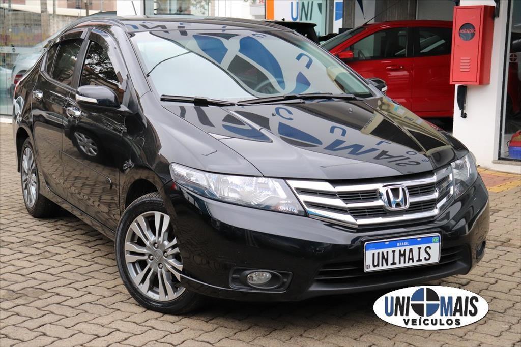 //www.autoline.com.br/carro/honda/city-15-ex-16v-flex-4p-automatico/2014/campinas-sp/14983935