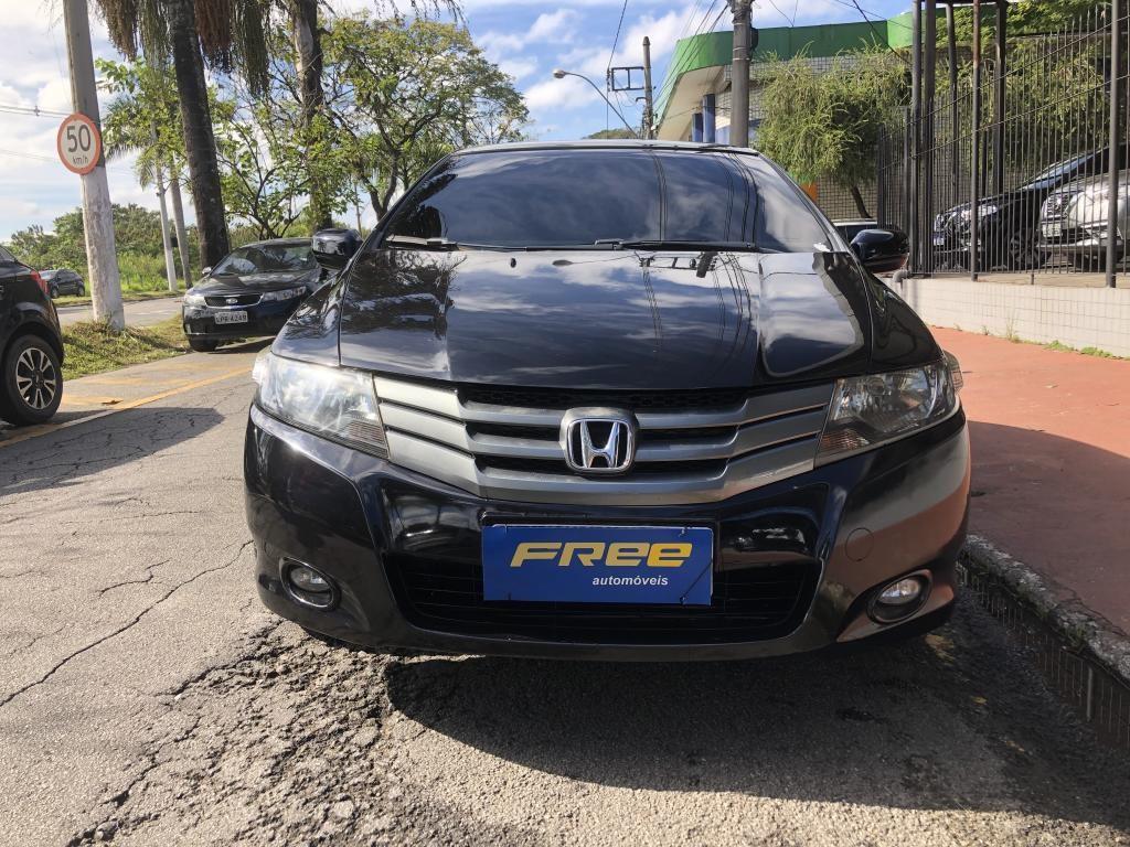 //www.autoline.com.br/carro/honda/city-15-dx-16v-flex-4p-automatico/2011/volta-redonda-rj/14994374