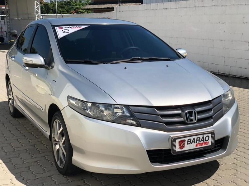 //www.autoline.com.br/carro/honda/city-15-ex-16v-flex-4p-manual/2012/jacarei-sp/14997448