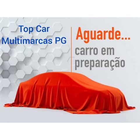 //www.autoline.com.br/carro/honda/city-15-ex-16v-flex-4p-automatico/2011/praia-grande-sp/15000194