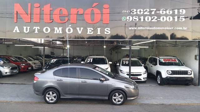 //www.autoline.com.br/carro/honda/city-15-lx-16v-flex-4p-automatico/2011/volta-redonda-rj/15116761