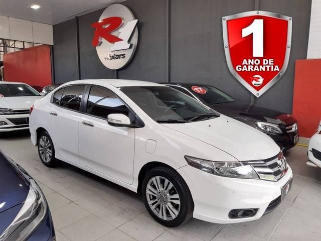 //www.autoline.com.br/carro/honda/city-15-ex-16v-flex-4p-automatico/2014/sao-paulo-sp/15146298