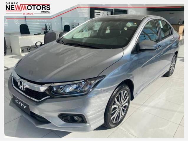 //www.autoline.com.br/carro/honda/city-15-exl-16v-flex-4p-cvt/2021/sao-paulo-sp/15158432