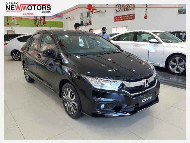 //www.autoline.com.br/carro/honda/city-15-ex-16v-flex-4p-cvt/2021/sao-paulo-sp/15158433