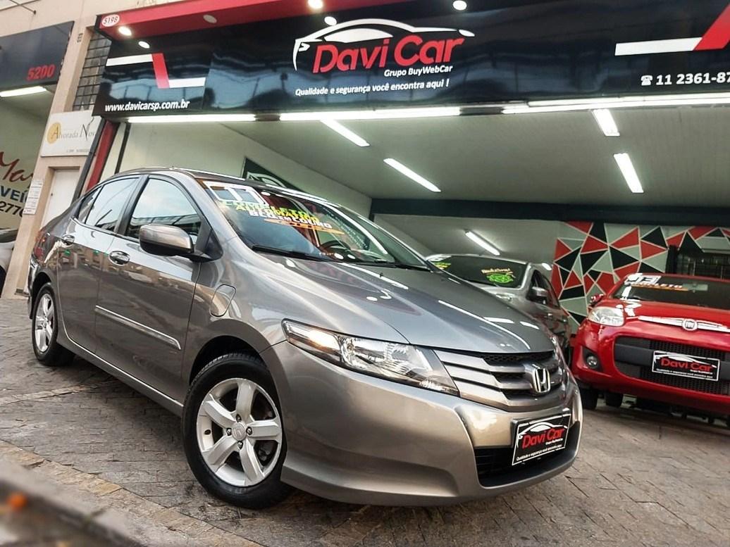 //www.autoline.com.br/carro/honda/city-15-ex-16v-flex-4p-automatico/2011/sao-paulo-sp/15164828