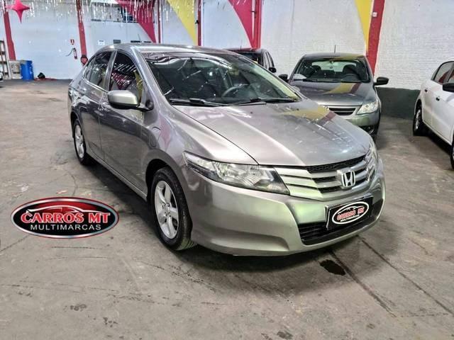 //www.autoline.com.br/carro/honda/city-15-lx-16v-flex-4p-automatico/2011/cuiaba-mt/15165628