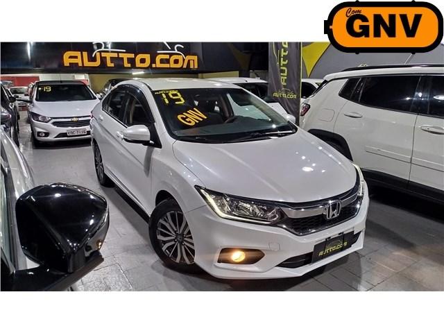 //www.autoline.com.br/carro/honda/city-15-lx-16v-flex-4p-cvt/2019/rio-de-janeiro-rj/15208037